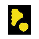 Medena rakija – Medovača / Medica