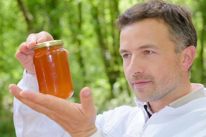 Šumski med pozitivno djeluje na zdravlje