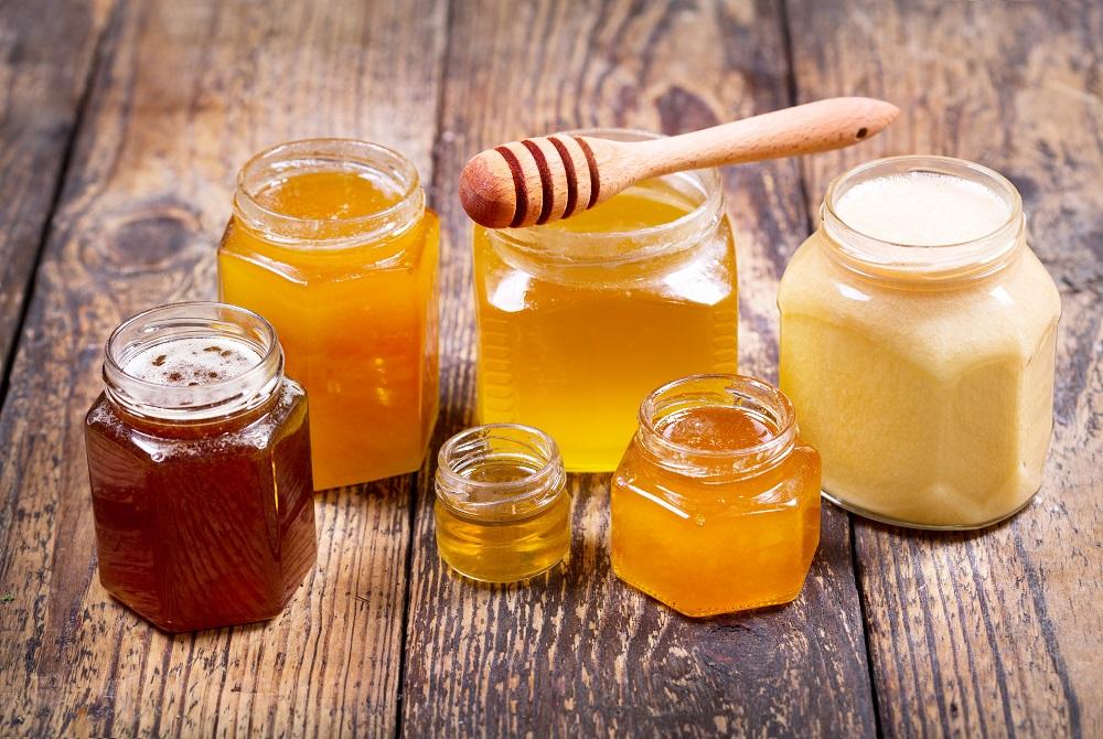 Sve vrste meda su ljekovite, no svaka je bolja za nešto drugo