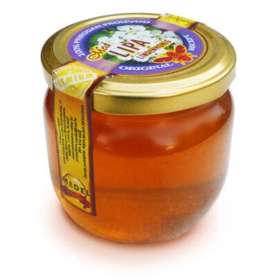 lipov-med