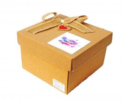 poklon-paket-za nju