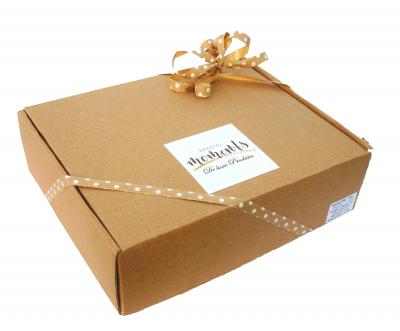 poklon-paket-gourmet