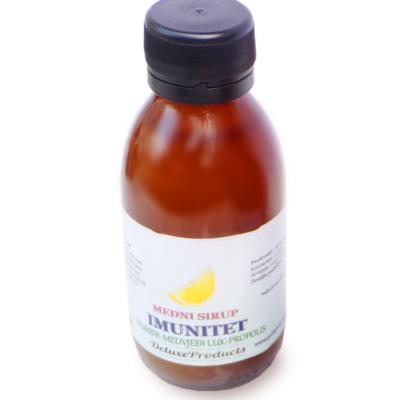 sirup za imunitet