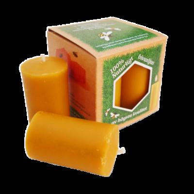 Advent stup 4/1 kraft box