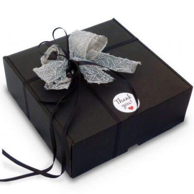 Poklon paket Exlusive 2