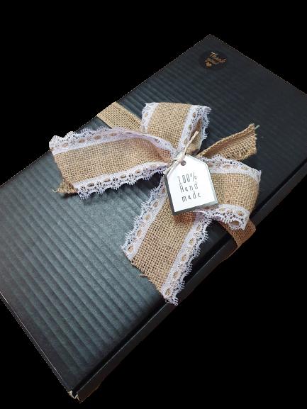 Poklon paket Grand