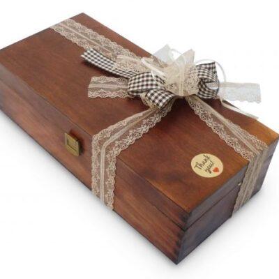Poklon paket Slavonija