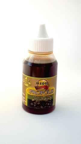 Propolis- 50 ml