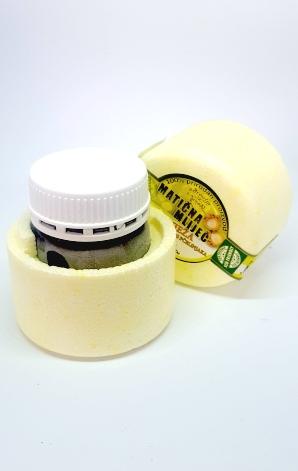 Svježa matična mliječ 15 g