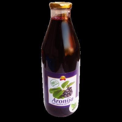 aronija-sok
