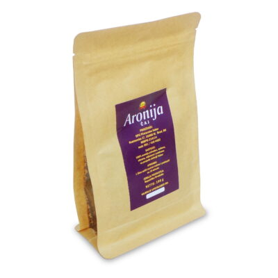 Aronija čaj -100g