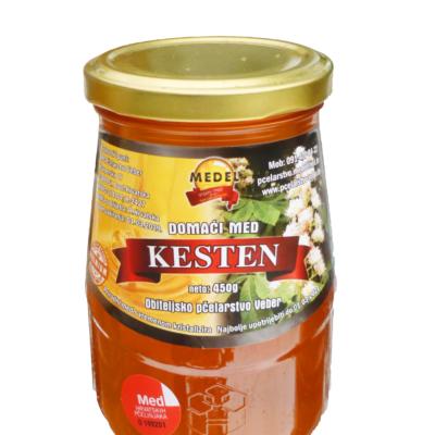 kestenov-med