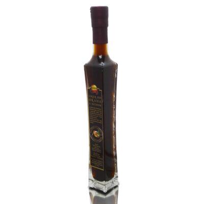 Orahovac s medom 0,2 l (poklon boca Croatia)