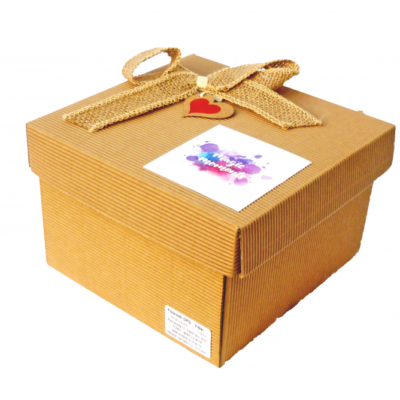 Poklon paket – ZA NJU
