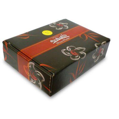 Poklon paket -Čaj i med