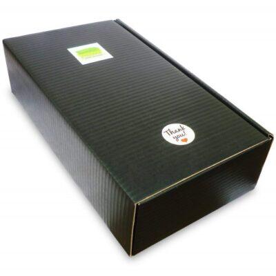 poklon-paket-grand