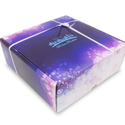 Poklon paket – DeLuxe
