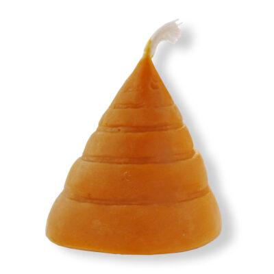 Svijeća Školjka – 70 g