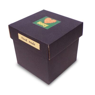 Poklon paket Delicija