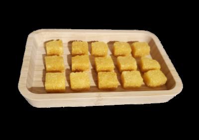 propolis-kocke
