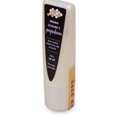 propolis krema za ruke