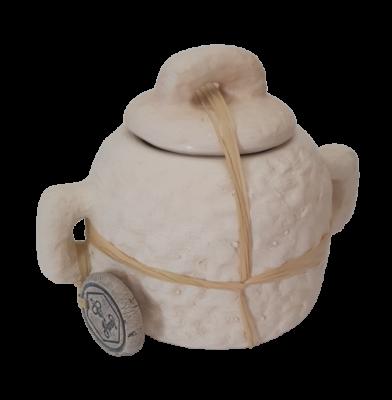 Kamenica za med
